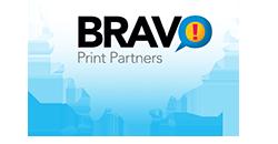 Bravo Print Partners